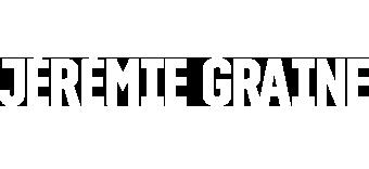 Jérémie Graine