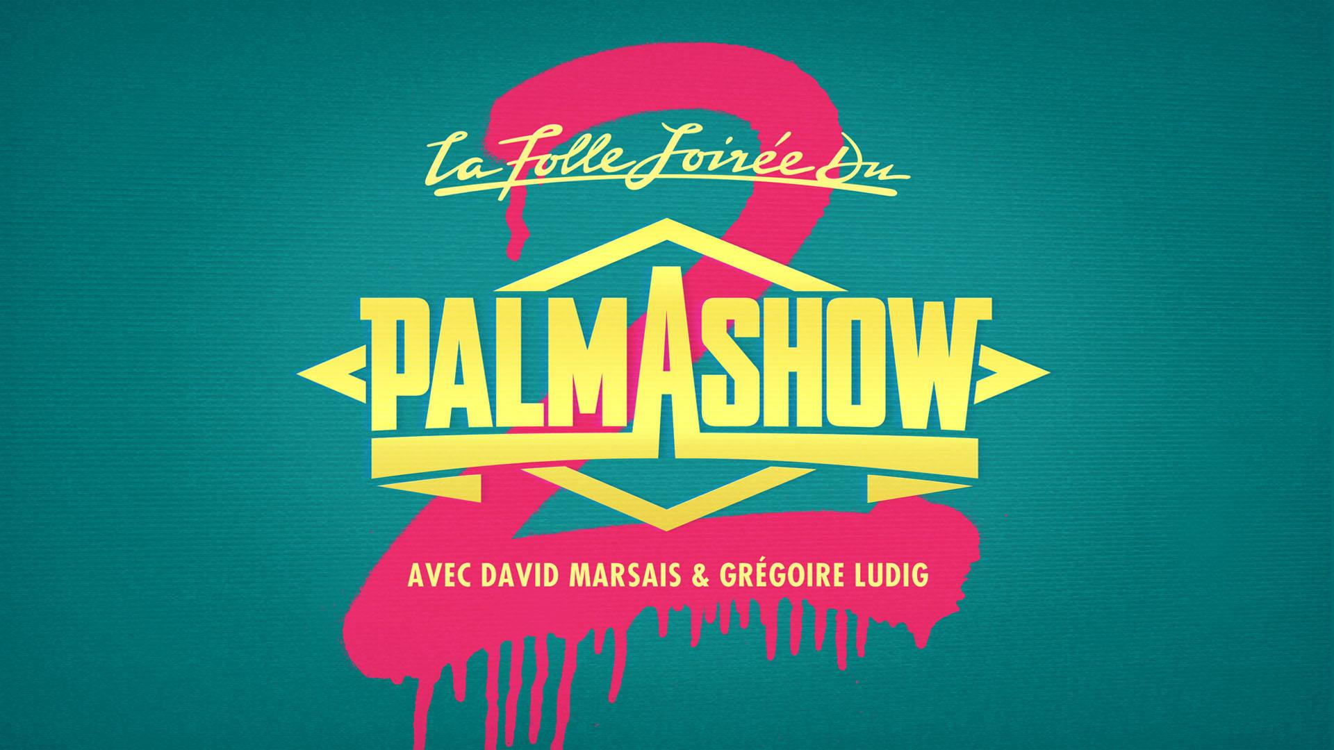 Palmashow2